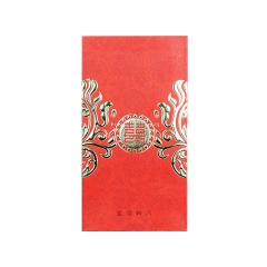 Where To Buy Chinese Red Envelope